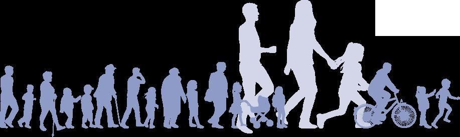 Organisation Landesfamilienrat BW
