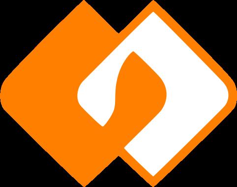 Deutscher Familienverband