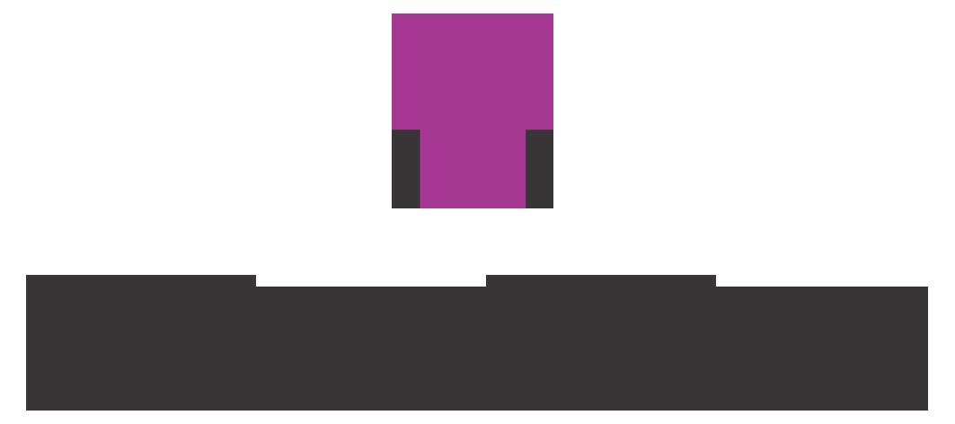 Evangelische Landeskirche in Württemberg