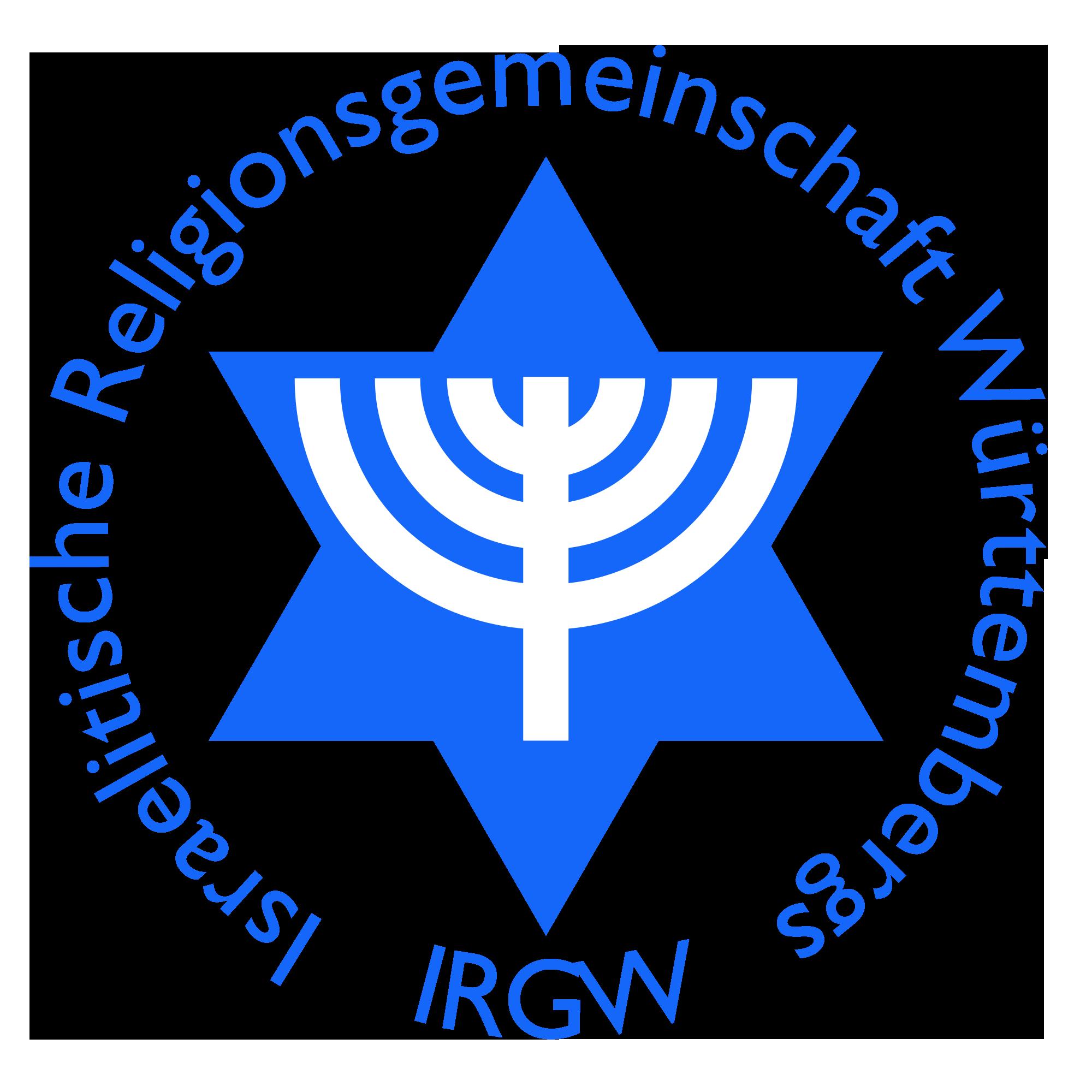 Israelitische Religionsgemeinschaft
